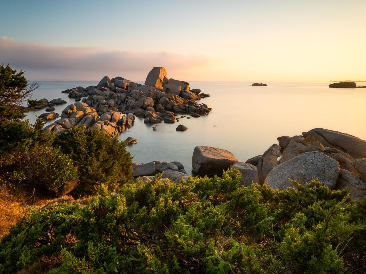 La perla del Mediterraneo | Viaggia con Expert Travel Team