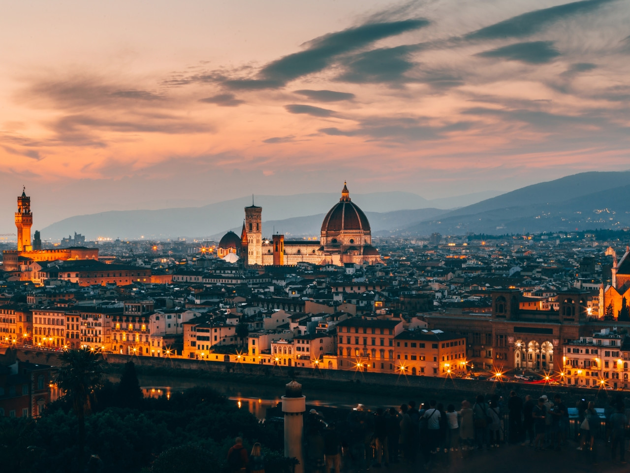 Firenze | Viaggia con Expert Travel Team