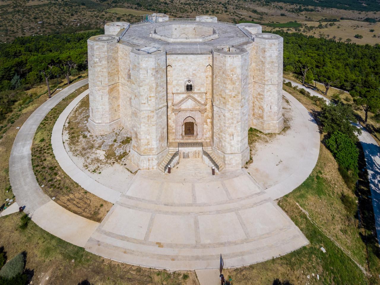 Enchanting Apulia | Expert Travel Team
