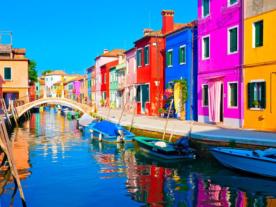 Venezia e Veneto | Viaggia con Expert Travel Team