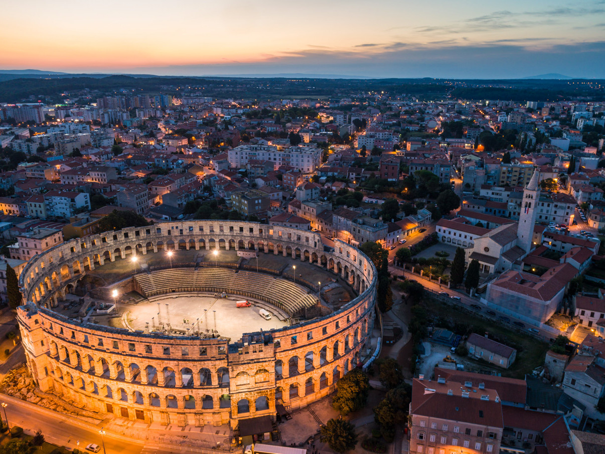 Rome and Naples | Expert Travel Team